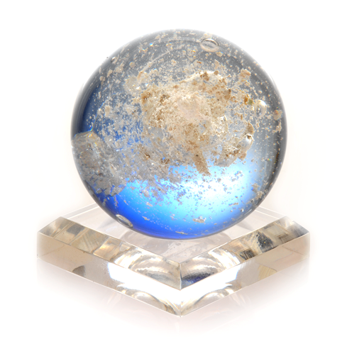 cremation glass 2