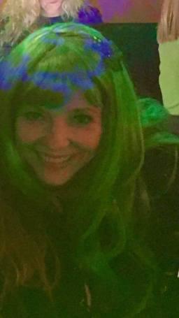 spd green hair 1